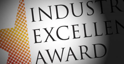 Industry-Week-Excellence-Award-logo