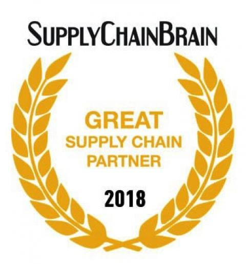 Supply-Chain-Brain.top-100-supply-chain-partners-2018