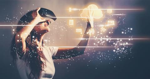 VR Headset and Cloud Computing AdobeStock_169414128.jpeg