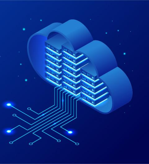 Cloud and Semiconductor dark blue AdobeStock  Artboard 2@72x-100-crop.jpg