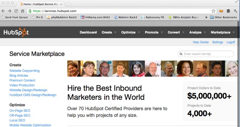 Hire-the-best-Inbound-jimcaruso.jpg